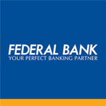 Federal bank mobile applications