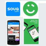 Useful Mobile Apps of Middle East