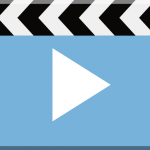 Apps-video-player