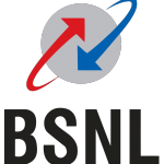 BSNL New Data Offer for Postpaid Users