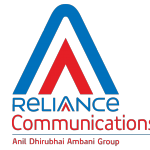 Reliance Communications shut down voice call
