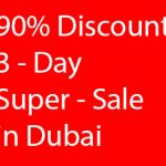 super-sale-before-the-new-year-sale-in-Dubai
