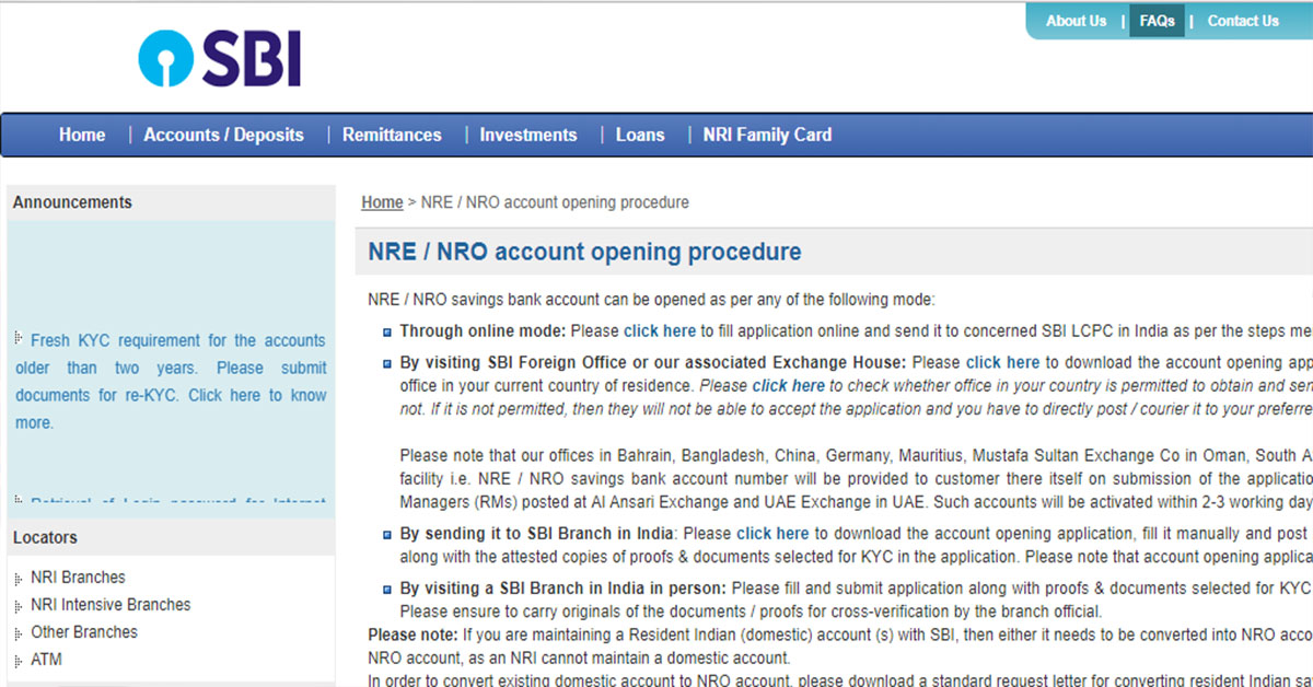 axis bank nri account review