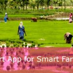 best agriculture apps