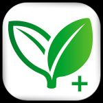 natural remedies app