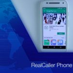 free caller id android