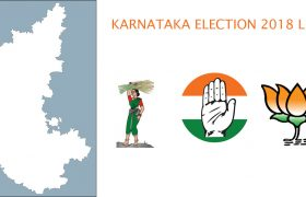 Karnataka Election Result 2018