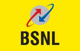 bsnl prepaid mobile recharge