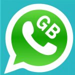 GB whatsapp is safe or not