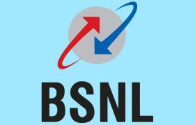 bsnl mobile recharge offer