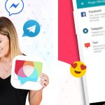 unified messaging app