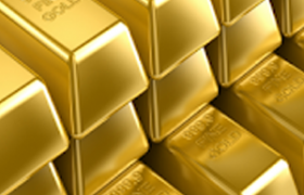 online gold rate india