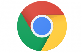 Google Chrome Tips and Latest Features 2019