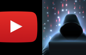 online security- youtube privacy