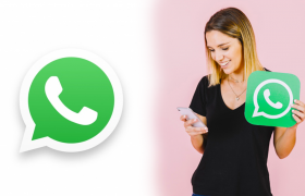 whatsapp upcoming features 2020