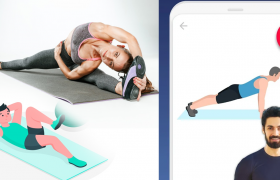 best-workout-apps-2020