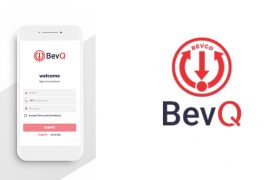 how to use bevq app